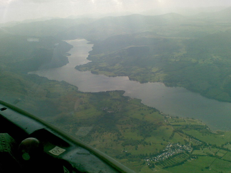 gallery/Flying The Lakes/0_24052010_007_.jpg