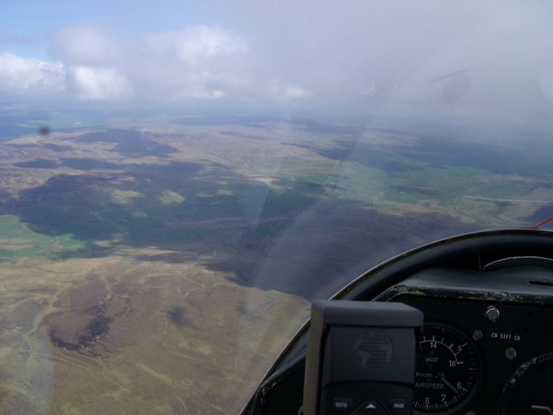 gallery/Flying The Lakes/0_i._looking_towards_teesdale.jpg