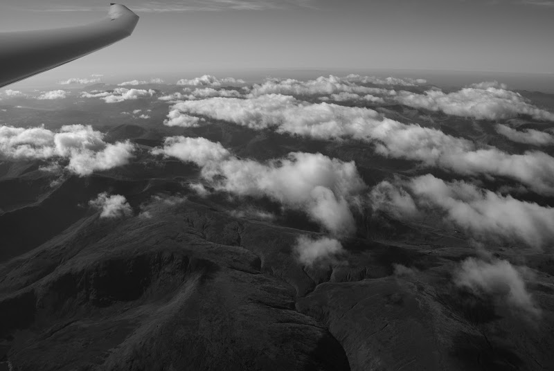 gallery/Flying The Lakes/B&W lakes.jpg
